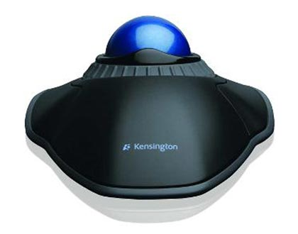 kensington orbit 3